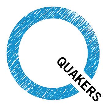 images - may 2008 blog Quaker Symbol