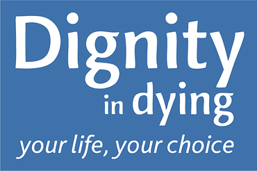 euthanasia freedom to die with dignity Euthanasia: the right to die with dignity by bmuir bridge muir full profile 23rd oct 2017 9:40 am 0 3 the victorian government has taken leadership on the issue of euthanasia, passing laws in.