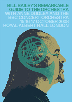 bill bailey's remarkable guide to the orchestra download