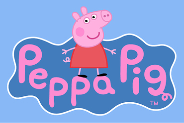 Images january 2010 blog peppa pig now then heres where the nanny state and political correctness suddenly outshine any harebrained ideas that had previously been brought to the voltagebd Images