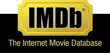 imdb uk: