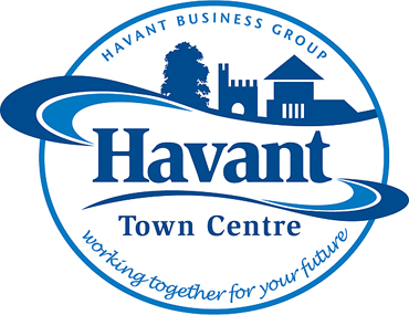 havant business group