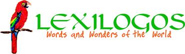 external image lexilogos.jpg